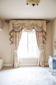 579 best elegant drapes and swags images on pinterest window