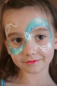 best 25 kids makeup ideas on pinterest easy face painting