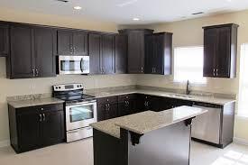 built in cabinet designs most popular home design