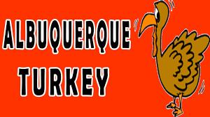 thanksgiving kid poems thanksgiving songs for children albuquerque turkey kids songs