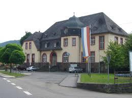 Rheinbrohl