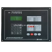 fire alarm system fire alarm system suppliers and manufacturers