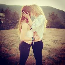 Dating Rules Every Lesbian Should Know
