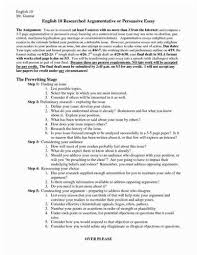 Writing A Letter Year     Resume and Cover Letter Writing and     Resume Writing Lab Welcome To The Purdue University Online Writing Lab Owl Lab Technician Cover Letter