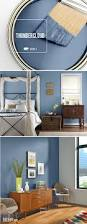Home Paint Ideas Interior Best 25 Home Painting Ideas Ideas On Pinterest Interior Wall