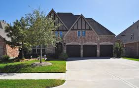 cinco ranch homes 27411 rosewood valley drive for sale realtor