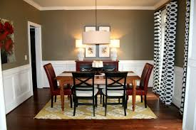 Home Decor Trends 2016 Pinterest by Fascinating 50 Living Room Decor Trends Decorating Inspiration Of