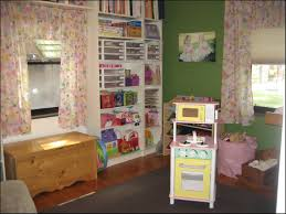 Childrens Oak Bedroom Furniture by Interior For Home Stupendous Decor Bed Sheets Bedroom Furniture