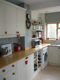 Country Kitchen Tile Ideas Kitchen Designs Country Cottage Kitchen Wall Tiles White Kitchen