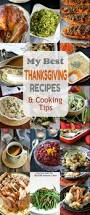 thanksgiving day meal ideas my best thanksgiving recipes u0026 cooking tips cookin canuck