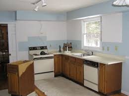 kitchen without wall cabinets kitchen cabinet ideas