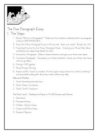 Persuasive writing prompts for kids  B gt Persuasive Writing Prompts