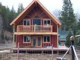 small cabin plans and designs small cabin ideas on a lake home