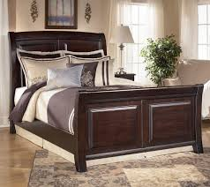 King Platform Bed Frame With Drawers Plans by Bed Frames Bed With Storage Underneath King Storage Bed Frame