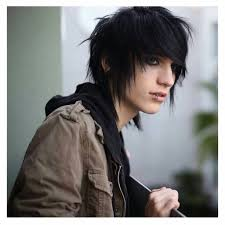 Trimmed Hairstyles For Men by Emo Haircuts 15 Best Emo Hairstyles For Men And Boys 2016 Atoz