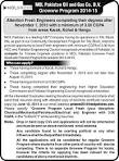 Jobs in MOL (Multinational Oil and Gas Exploration Co) ghulmil.com