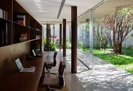 Open Home Office Office U0026 Workspace Surprising Top Affordable Modern Best Home