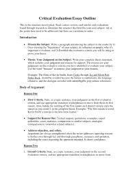 Scholarship Essay Writing Service How To Write A Good English     Brefash     Essay Plan Example How To Write A Good History Essay Plan How Do You Write A