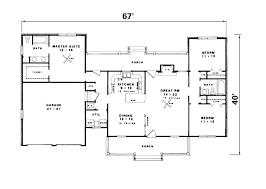 basic design house plans webshoz com