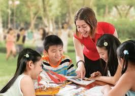 Giúp học sinh Lớp 3 đọc tốt các bài đọc dạng văn bản hành chính,  báo chí