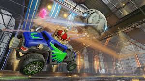 monster trucks nitro 2 hacked you missed this amazing u0027soccer with cars u0027 game once don u0027t miss