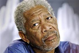 Morgan Freeman Images?q=tbn:ANd9GcR6_Ujm4SdLMi_Pt-aQC6tXr8-EgoEmd2cyePEJkbyXssqfZwc&t=1&usg=__md-ugGYYgBJ_Z-1yQpEo0KGfbaQ=