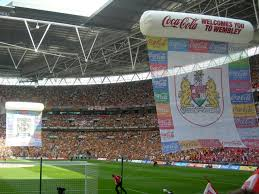2008 Football League Championship play-off Final