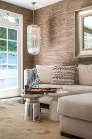 98 best living room ideas images on pinterest living room ideas wonderful warm wood walls lori and john s functional modern home find this pin and more on living room ideas