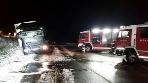 Verkehrsunfall Wiener Bundesstra  e       FF Moesendorf                 resized                   resized                   resized                   resized                   resized