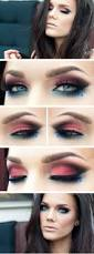 lexus amanda makeup tutorial 420 best rave baby images on pinterest make up rave makeup and