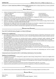 Ecommerce Resume Sample by Resume Templates Samples Free Microsoft Word Resume Templates