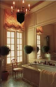 51 best amazing bathrooms images on pinterest amazing bathrooms