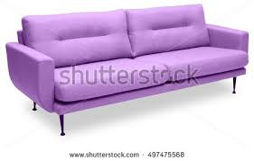 Pink Sofa Bed by Sofa Bed Stock Images Royalty Free Images U0026 Vectors Shutterstock