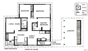 Big House Plans by Foundation Dezin Amp Decor Home Plans Foundation House Plans