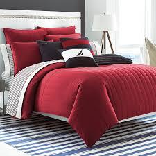 Bed Comforter Sets For Teenage Girls by Bedroom King Size Bed Comforter Sets Cool Beds For Kids Triple