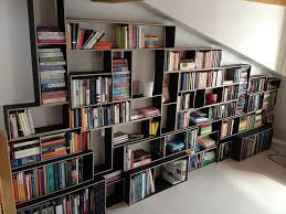 Free Wooden Bookcase Plans by Make Modular Bookcase Plans Diy Free Download Pine Wood Projects