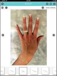 plan virtual room designer free online 3d rhino gold diamonds