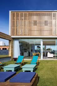 Simple House Floor Plan Design Really Simple House Plans