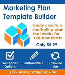 Plan Social Media by Plan Sample And Template Social Media Business Tricksaboutnet