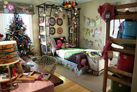 Decorative Bedroom Ideas by Teen Bedroom Decor Ideas The Latest Home Decor Ideas