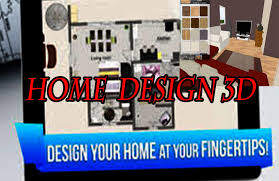 Home Design 3d Premium Apk Dfs Sofa And Room Planner Amazon Co Uk Appstore For Android Idolza