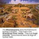 mound builders clothing