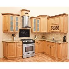 wholesale kitchen cabinet distributor in phoenix az cabinet taylor creme kitchen cabinet distributors