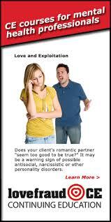lovefraud inreachce com  lovefraud inreachce com Lovefraud com