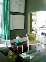 Small Living Room Decorating Ideas Pictures Top Living Room Colors And Paint Ideas Hgtv
