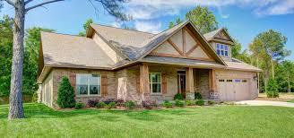 legacy homes home builders huntsville al