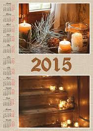 calendar design ideas and free printable calendars for idolza
