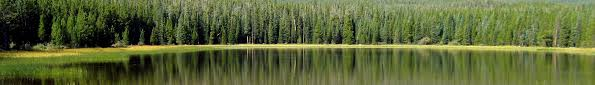 Lac Bierstadt