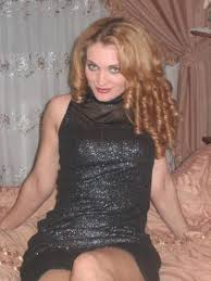 Start Your Search Here    Meet Girls Guys        Free Dating Site Alexandra