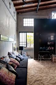 Home Decor Magazines Singapore by Apartments Licious Decoration Industrial Decorating Ideas Small